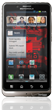 DROID BIONIC &trade by Motorola