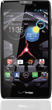Droid RAZR HD by Motorola