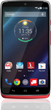 DROID TURBO by Motorola