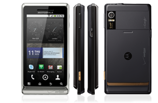 droid 2 global find answers rh motorola global portal custhelp com Droid Global 2 Charger Droid 2 Global Cases