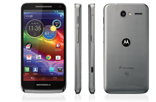 ELECTRIFY M - Motorola Support - Find Answers | Motorola Mobility, Inc