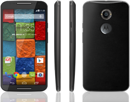 a701fad43a6 moto x (2nd Gen.) - Motorola Support - Find Answers | Motorola ...