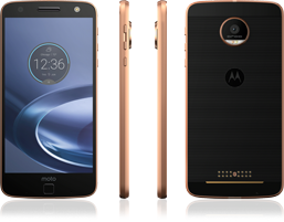 moto z force (droid) - Motorola Support - Find Answers | Motorola