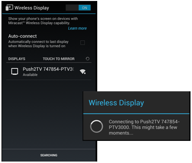 [Image: wireless-display-4.PNG]